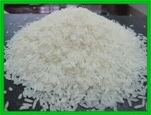 Gạo trắng 5% Tấm