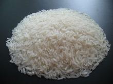Gạo hương đặc biệt