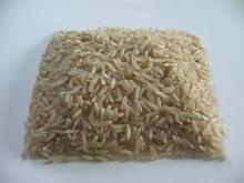 Gạo hạt dài