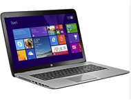 HP Envy Touchsmart M6-N010DX 15.6