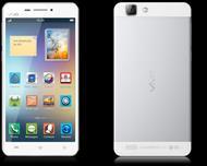 điện thoại di động MTK6589T