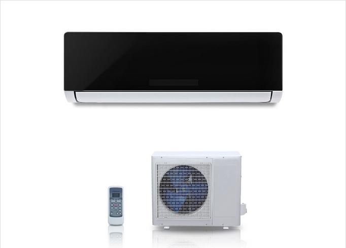 Máy điều hòa nhiệt độ một chiều