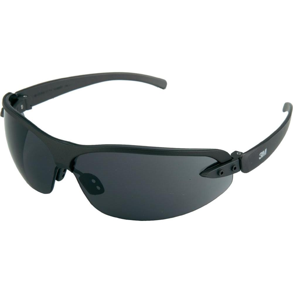 Kính bảo vệ mắt