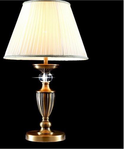 Đèn bàn