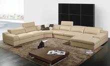 Sofa 2013 Thiết kế mới hiện đại