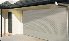 Cửa cuốn Austdoor S51i siêu êm