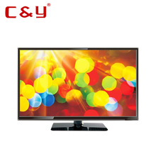 TV LCD, DFull HD 32 inch LED