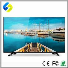 TV LCD, 55 inch Ultra HD 4K thông minh