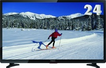 TV LCD, DFull HD LED