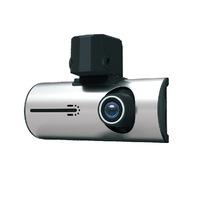 Camera giám sát cho ô tô