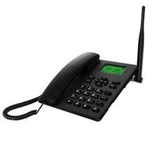 Điện thoại không dây   2G / GSM