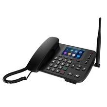 Điện thoại không dây cố định 4G