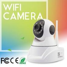 Camera giám wifi không dây